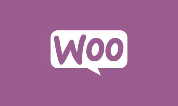WooCommerce相关扩展插件推荐