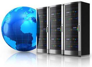 免备案的香港服务器适合搭建哪些网站?