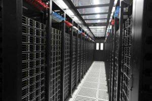美国服务器和韩国服务器哪个更好一点?