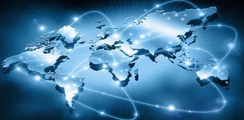 跨境电商选择香港服务器有哪些优势