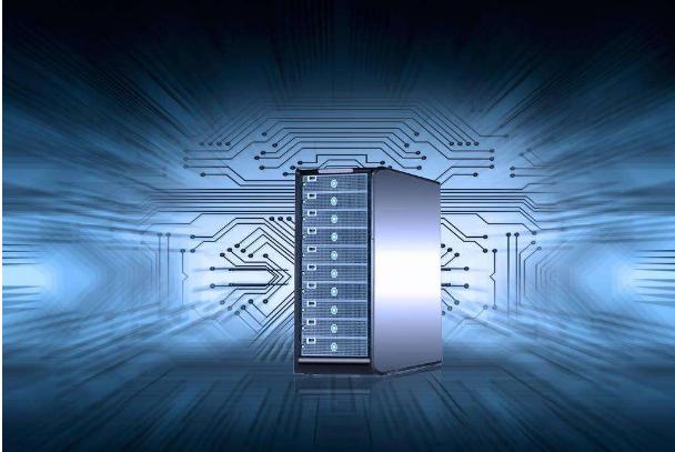 影响美国服务器速度的因素有哪些?