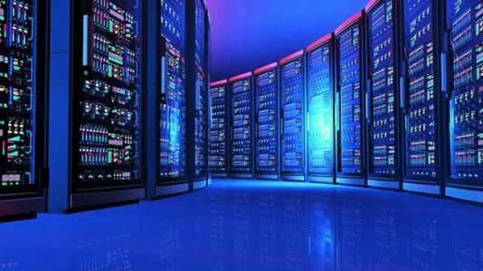 怎样测试美国服务器的带宽