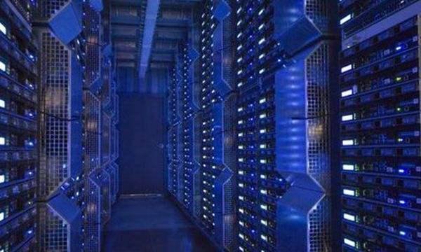 无限流量美国服务器租用优势