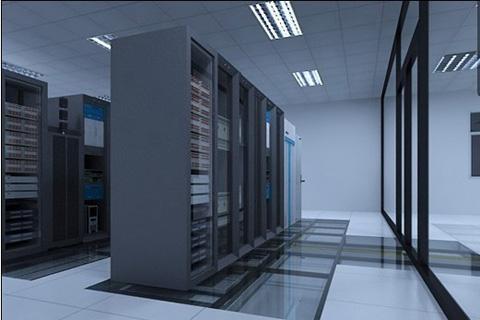 浅析香港服务器、美国服务器和国内服务器的区别