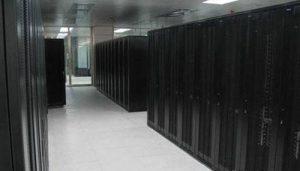 租用的香港服务器该如何其提高性能?