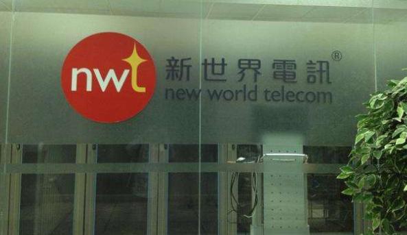 香港服务器配置怎么选择