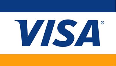 国际信用卡