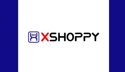 XShoppy logo